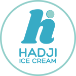 Hadji Ice Cream