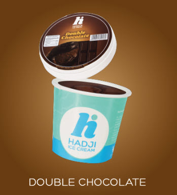 https://www.hadji.com.my/wp-content/uploads/2020/12/double-choc.jpg