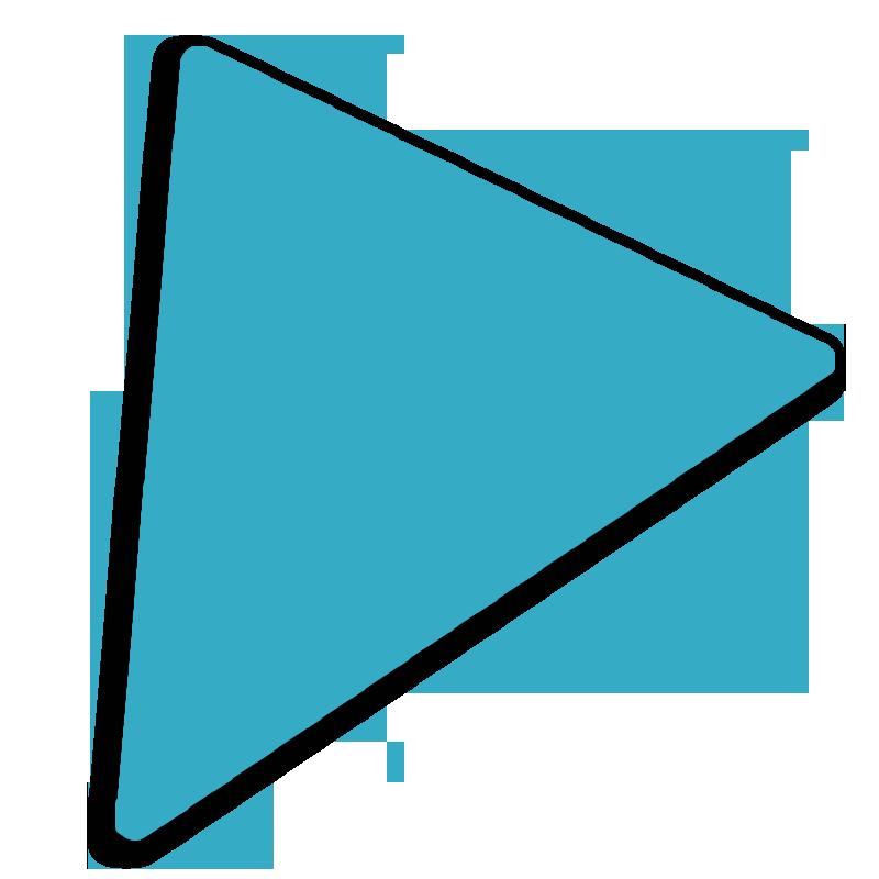 https://www.hadji.com.my/wp-content/uploads/2021/01/arrow_1.2.png