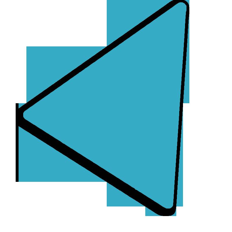 https://www.hadji.com.my/wp-content/uploads/2021/01/arrow_blue2.1.png