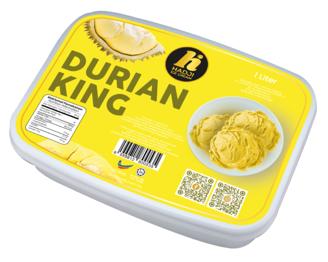 https://www.hadji.com.my/wp-content/uploads/2021/01/durian_k-640x512.png