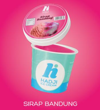 https://www.hadji.com.my/wp-content/uploads/2021/01/sirap_bandung.jpg