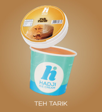 https://www.hadji.com.my/wp-content/uploads/2021/01/teh_tarik.jpg